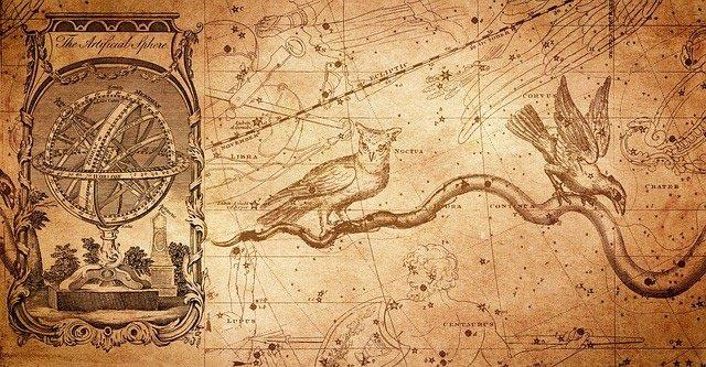 Consulter un Astrologue chez PREDiVi